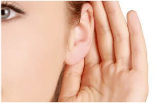 šum u ušima uzroci