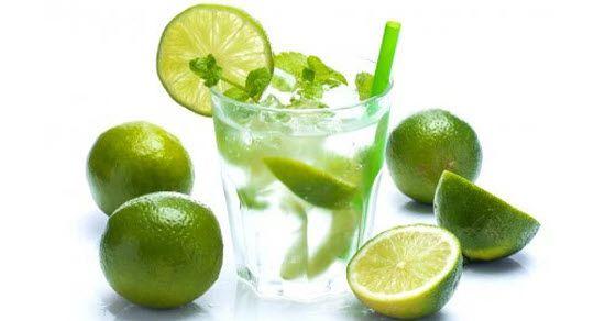 limeta sok za zdravlje