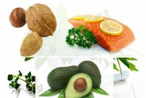 hormonski poremećaj ishrana