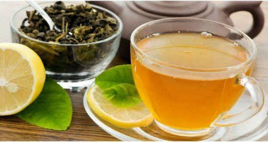 čajevi za jačanje imuniteta