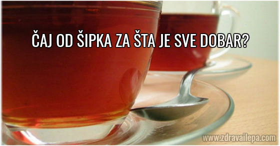 recept-za-čaj-od-šipurka-FB