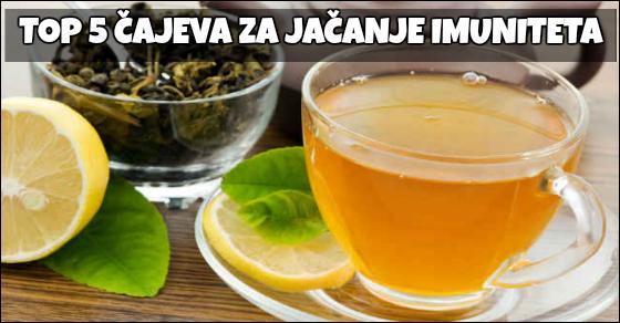 top-čajevi