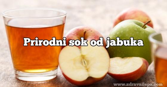 jabuke-FB