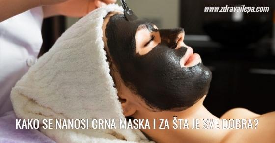 upotreba-crne-maske (1)