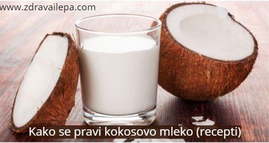 prirodno-kokosovo-mleko-bez-laktoze