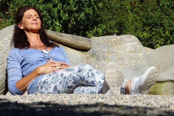 Prirodni sjaj kose i koze tokom menopauze