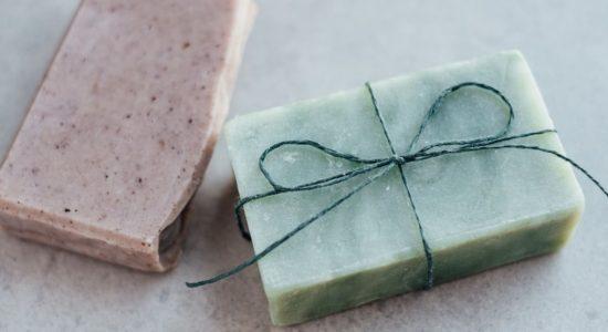 recept za domaci sapun
