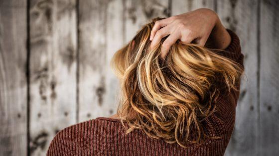 tretman za suvu kosu